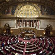 Le Sénat corrige la loi sur la déchéance de nationalité