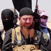 Daech : Omar le Tchétchène ne serait que «grièvement blessé»