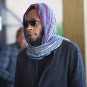 Mos Def devant la justice sud-africaine pour un faux passeport