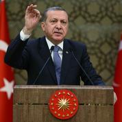 Réfugiés : quels sont les arguments du président turc?