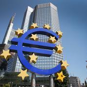 La BCE sous pression pour soutenir l'économie