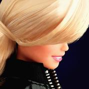 Connaissez-vous bien Barbie ?