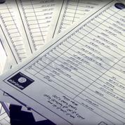 Les services de sécurité étudient la liste des 22.000 noms de Daech
