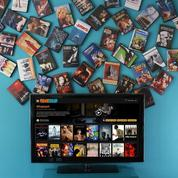 MovieSwap veut concurrencer Netflix en ressuscitant les DVD