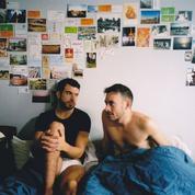 Un film sur l'homosexualité censuré par l'Église en Italie