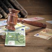 Un vaste scandale de corruption éclate en Italie