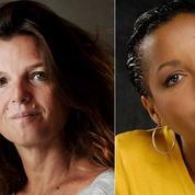 Maylis de Kérangal et Marie N'Diaye en lice pour le Booker Price