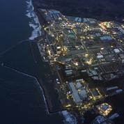 Cinq ans après, Fukushima reste un défi immense pour le Japon