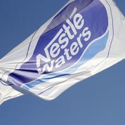 Eau : Mont Roucous veut racheter Quézac à Nestlé