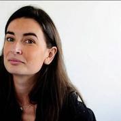 Agnès Verdier-Molinié : «Il faut supprimer la réserve parlementaire»