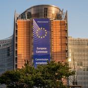 Bruxelles envisage de rendre aux États du pouvoir sur la TVA