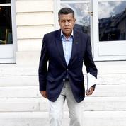 Xavier Beulin : «Hollande doit trouver un compromis avec l'Europe»