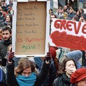Loi Travail: les syndicats divisés sur le nouveau texte