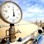 Le pétrole bon marché menace-t-il la croissance mondiale?