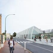 Métro, RER: le Grand Paris ouvre le chantier du siècle