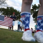 États-Unis: un nouveau Super Tuesday clé