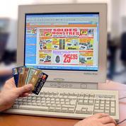 Pour lutter contre la fraude, des banques proposent le blocage du paiement en ligne