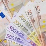L'autre dette monstrueuse de la France
