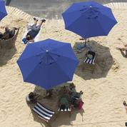 Les Français ont été moins nombreux à partir en vacances en 2015