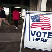 Élections américaines : délégués, superdélégués, conventions nationales... Qui vote pour quoi?