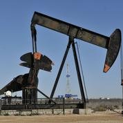 États-Unis : un tiers des sociétés pétrolières pourraient fermer