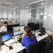 3000 entreprises font l'essentiel de l'économie en France
