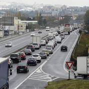 Des entreprises prêtes à créer un fonds de soutien pour financer une autoroute