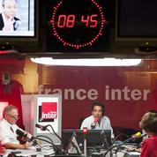 Publicité sur Radio France: le CSA pose ses conditions