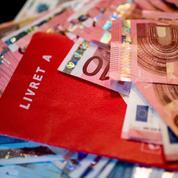 Livret A, PEL, LDD : les banques accusées de mauvaise gestion par le fisc