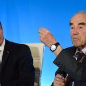 Loi El Khomri: pourquoi le Medef voulait la peau de la commission Badinter