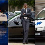 Cette start-up veut moderniser les taxis de province et les ambulances