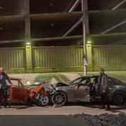Fast and Furious 8 :le tournage assombri par un accident mortel de chevaux