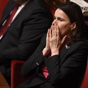 L'ex-ministre Filippetti accuse Solférino d'empêcher la primaire à gauche