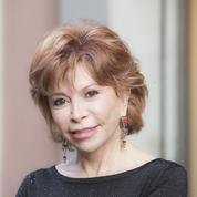 L'Amant japonais ,d'Isabel Allende: la maison aux esprits