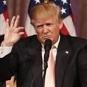 Le «tout sauf Trump» peut-il fonctionner ?