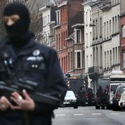 Arrestation de Salah Abdeslam : Comment Molenbeek est devenu un État dans l'État