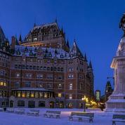 La Francophonie vue du Québec