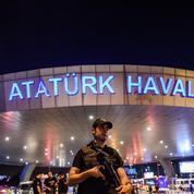Ces pays que les touristes fuient à cause des risques d'attentats