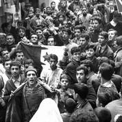 À Alger, le 19mars reste «la Fête de la victoire»