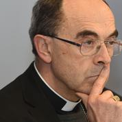 Mgr Barbarin : non au lynchage médiatique !