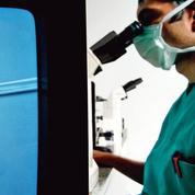 Manifeste des médecins pour la PMA : le progressisme devenu fou