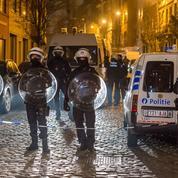 Ces quartiers où la police se heurte à l'omerta religieuse