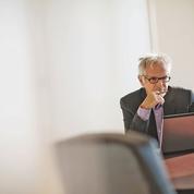 Le report de l'âge de départ à la retraite gonfle les pensions