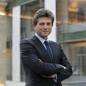 Henri de Castries: «Je suis convaincu que les entreprises doivent respirer»