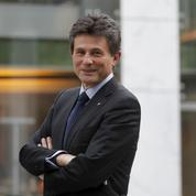 Henri de Castries: «Pourquoi j'ai choisi de quitter Axa»