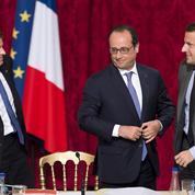 87% des Français jugent «mauvaise» la politique économique du gouvernement