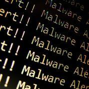 L'AFP victime de deux tentatives de piratage au «rançongiciel»