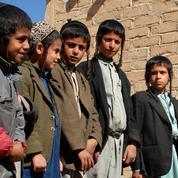 Israël mène une opération secrète pour exfiltrer les juifs du Yémen