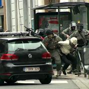 Capture d'Abdeslam : la propagande djihadiste mise à l'épreuve ?