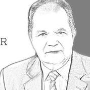 #TousUnisContrelaHaine : les «petits blancs» toujours coupables, jamais victimes ?